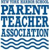 New York Harbor School  PTA