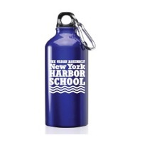 Harbor Metal Bottle